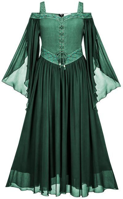 super popular 76447 c590e Kleider in Übergrößen für jeden Anlass | Debbys - debbys.de